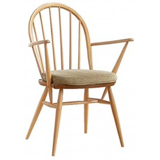 Ercol Windsor Dining Windsor Dining Armchair
