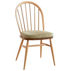 Ercol Windsor Dining windsor dining chair
