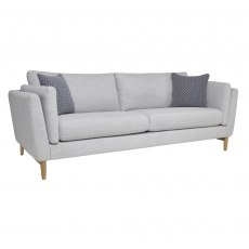 Favara Large Sofa