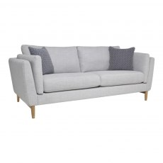 Favara Medium Sofa
