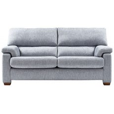 Highgate 3 Seater Large Sofa