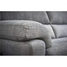 Highgate Cuddler Sofa