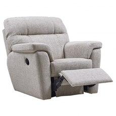Alice Power Recliner Chair