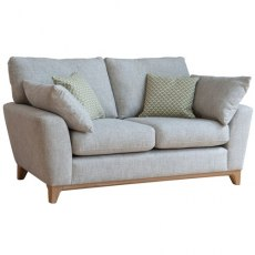 Novara Medium Sofa