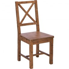 Nixon Dining Dining Chair