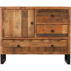 Nixon Dining Narrow Sideboard