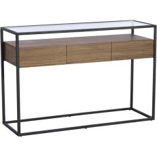 Panama Dining Console Table