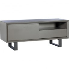 Panama Dining TV Unit