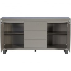 Panama Dining Wide Sideboard