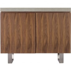 Petra Dining Narrow Sideboard