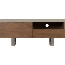 Petra Dining TV Unit