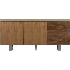 Petra Dining Wide Sideboard