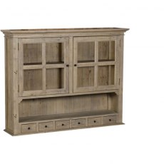 Valetta Dining Wide Dresser Top