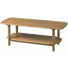 Windsor Occasional Coffee Table
