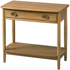 Windsor Occasional Console Table