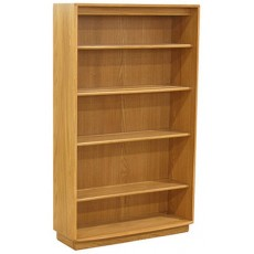 Windsor Occasional Medium Bookcase