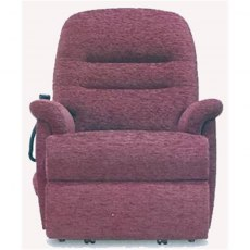 Keswick Royale Powered Recliner