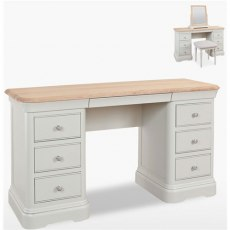 Cromwell Bedroom Premier Dressing Table