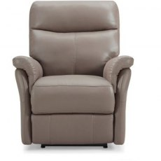 Venice Manual Recliner Chair