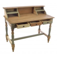 Abbey Desk