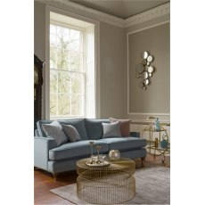 Hoxton Large 2 Seater Sofa