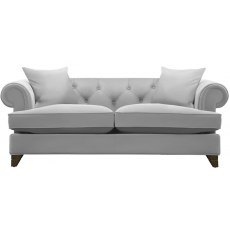 Wycombe Large 2 Seater Sofa