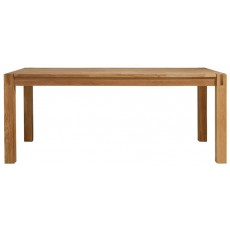 Quercus Dining Table 140x90cm