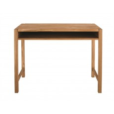 Quercus Writing Desk