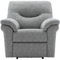Washington - (fabric) Armchair