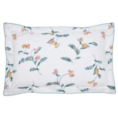 Joules Swanton Oxford Pillowcase