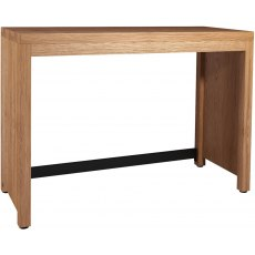 Fontwell Bedroom Desk