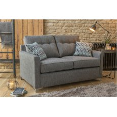 Cloud 2 Seater Sofa