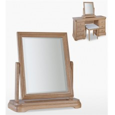 Lamont Bedroom Dressing Table Mirror