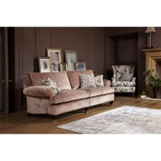 Chiswick Grand Split Sofa