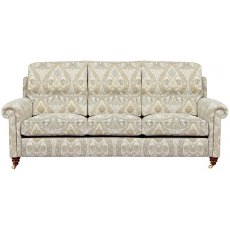 Southsea Large Sofa 3 cushion version