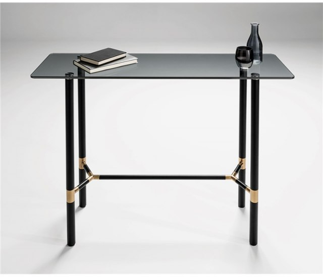 Columbia Console Table