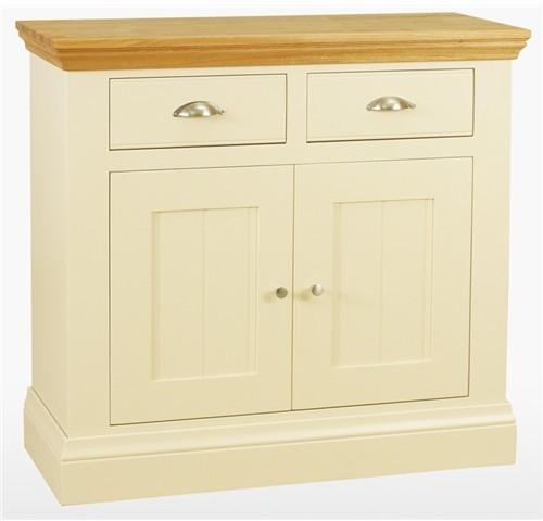 Coelo Dining Sideboard 2 drawer 2 door