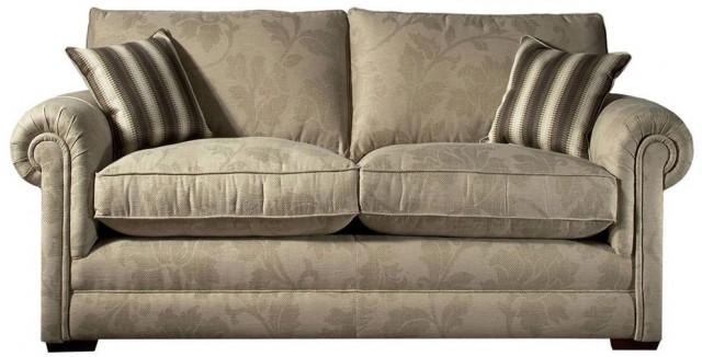 Canterbury Large 2 Seater Sofa