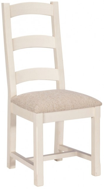 Cheltenham Dining Upholstered Seat Dining Chair