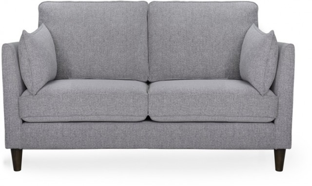 Gloster 2.5 Seater Sofa